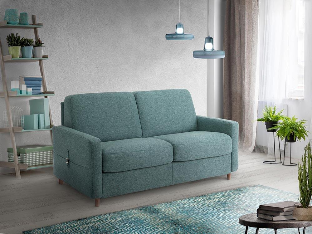 Large choix de canap s lit modernes et contemporains de Canape lit qualite