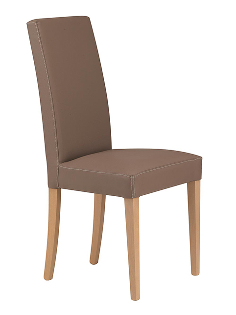 CHAISE taupe 02