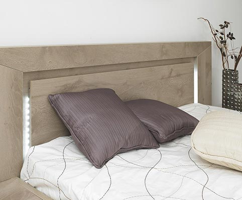 commode chambre a coucher adulte 01