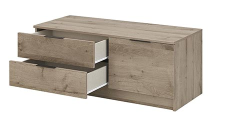 commode chambre a coucher adulte BROOKLYN 05