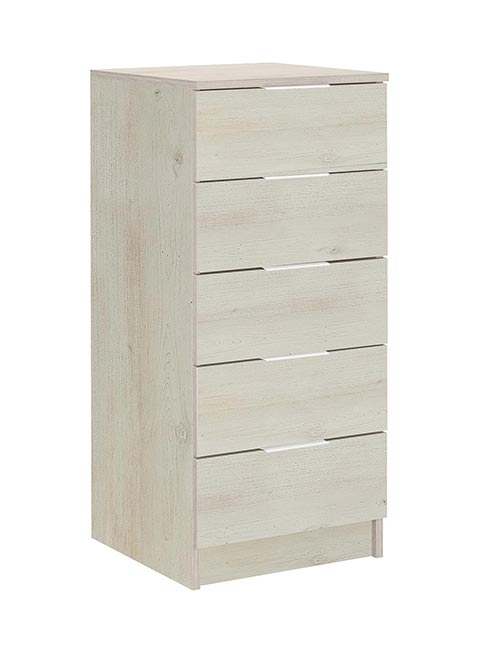 commode chambre a coucher adulte BROOKLYN 11