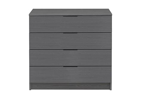 commode chambre a coucher adulte BROOKLYN 13