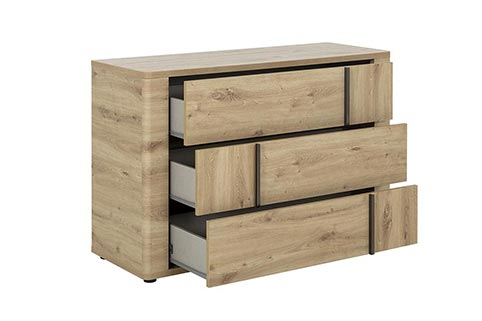 commode chambre a coucher adulte CONFIDENCE 02