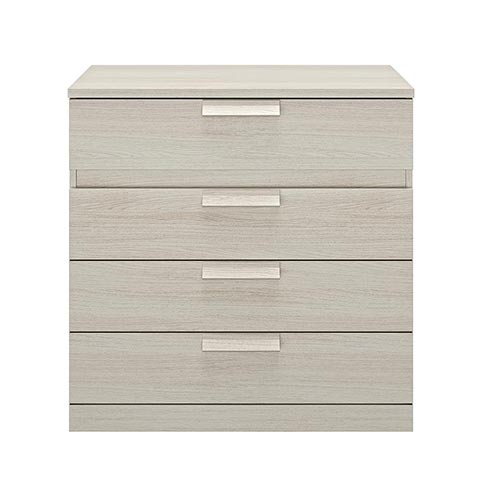commode chambre a coucher adulte CYRUS 01