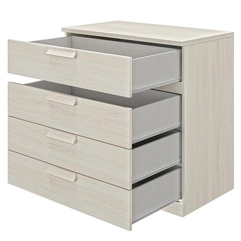 commode chambre a coucher adulte CYRUS 02