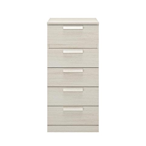 commode chambre a coucher adulte CYRUS 03
