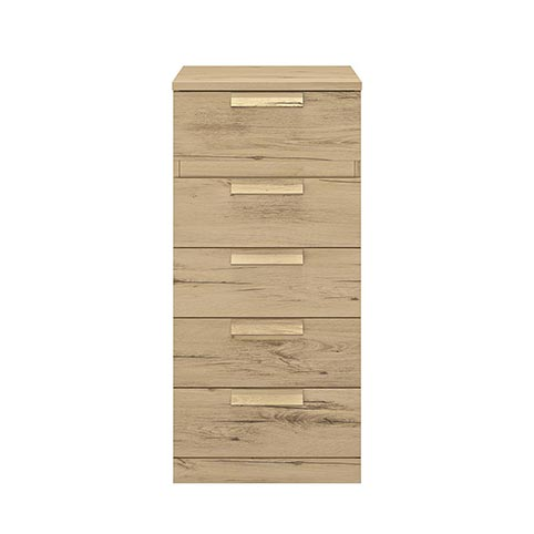 commode chambre a coucher adulte CYRUS 07