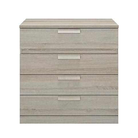 commode chambre a coucher adulte CYRUS 09