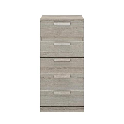 commode chambre a coucher adulte CYRUS 11