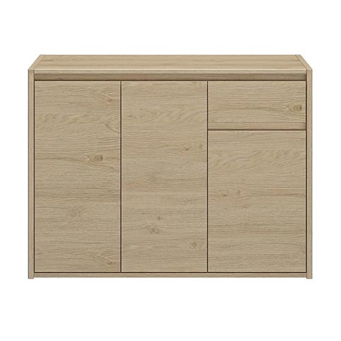 commode chambre a coucher adulte ESSENTIEL 06