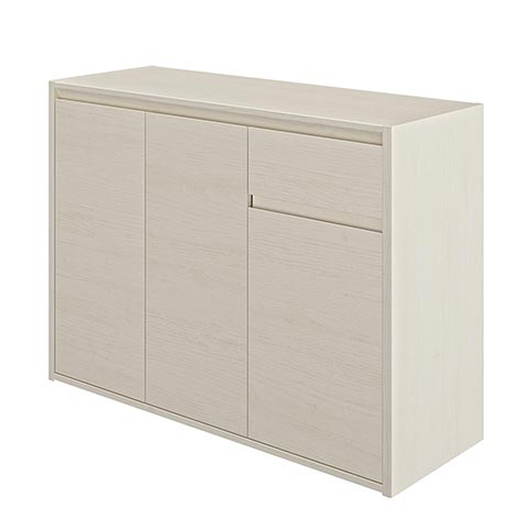 commode chambre a coucher adulte ESSENTIEL 15