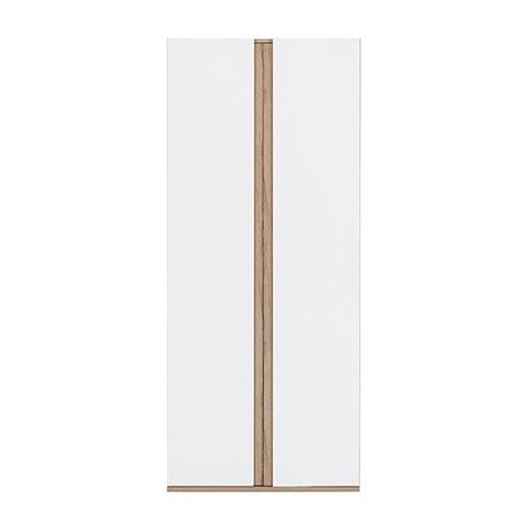 garde robe armoire chambre a coucher adulte NESTOR 03