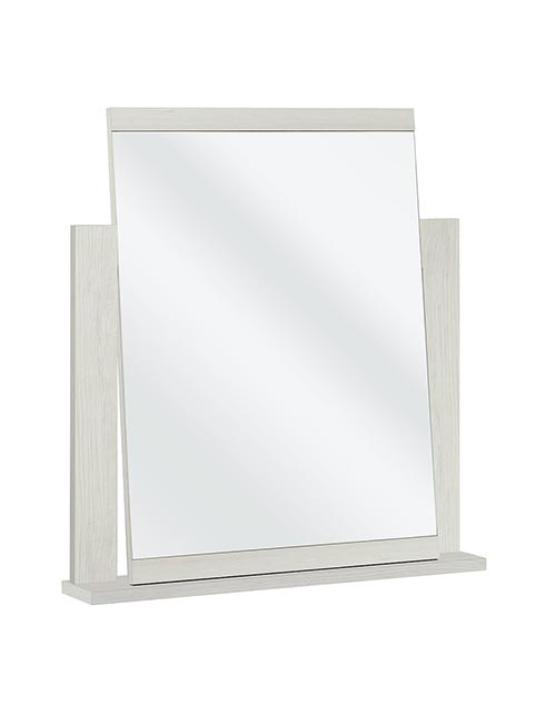 miroir chambre a coucher adulte THELMA 01