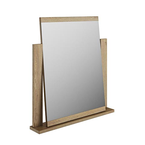 miroir chambre a coucher adulte THELMA 02