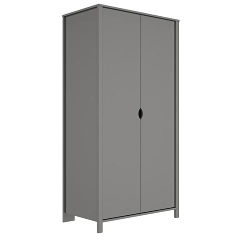 garde robe armoire chambre a coucher jeune enfant ANDY 01