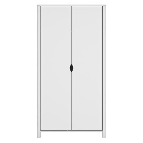 garde robe armoire chambre a coucher jeune enfant ANDY 02
