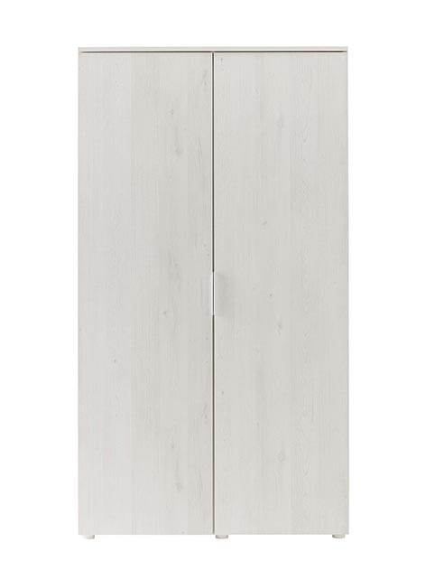 garde robe armoire chambre a coucher jeune enfant BROOKLYN 03