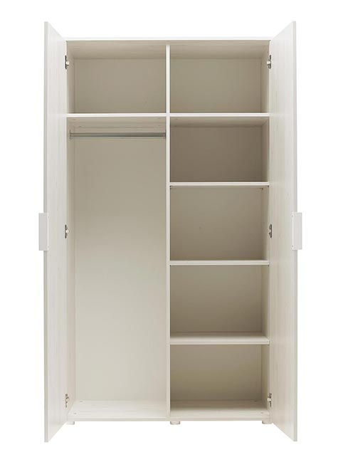 garde robe armoire chambre a coucher jeune enfant BROOKLYN 04