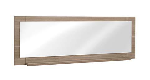 miroir salle a manger ATLANTA 156
