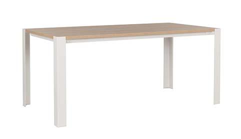 table salle a manger ALPHA 03