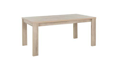 table salle a manger ASTON 02
