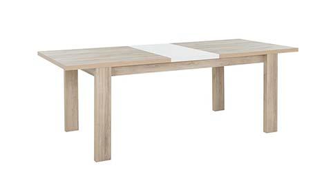 table salle a manger ASTON 03