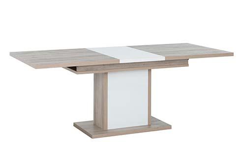 table salle a manger ASTON 04