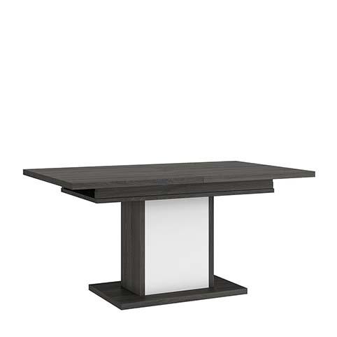 table salle a manger ASTON 06