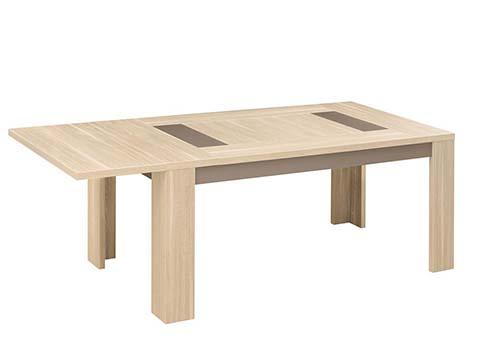 table salle a manger ATLANTA 95