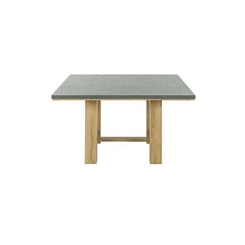 table salle a manger BROCELIANDE 01