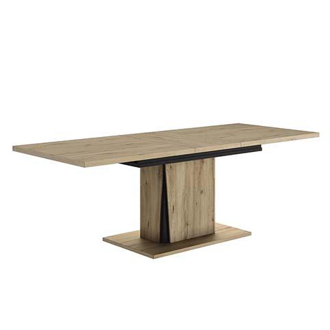 table salle a manger CRACK 03