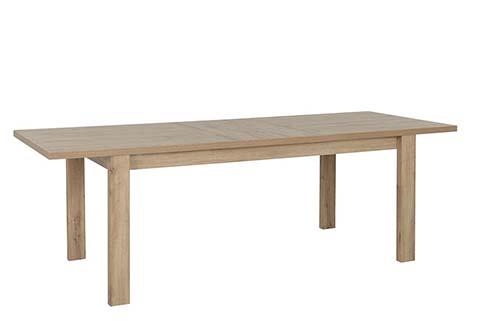 table salle a manger ESTRAN 04
