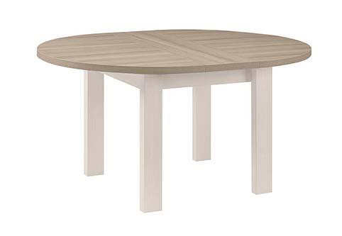 table salle a manger J36 allonges
