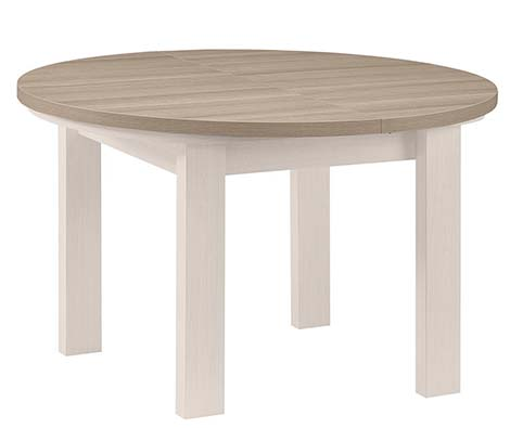 table salle a manger TOSCANE 082