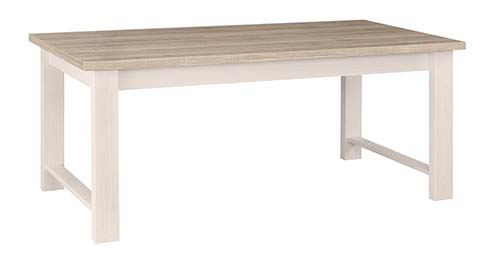table salle a manger TOSCANE 090