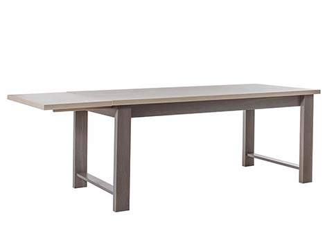 table salle a manger TOSCANE B