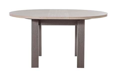 table salle a manger TOSCANE BO