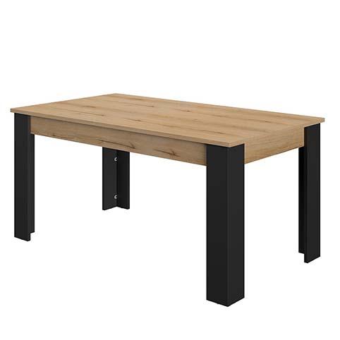 table salle a manger TRUST 02