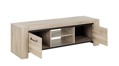 meuble tv ALBIN 03