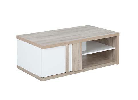 meuble tv ASTON 03