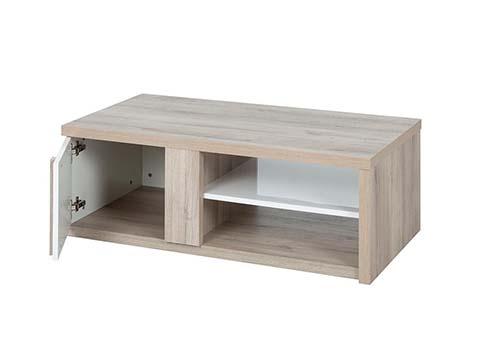 meuble tv ASTON 04