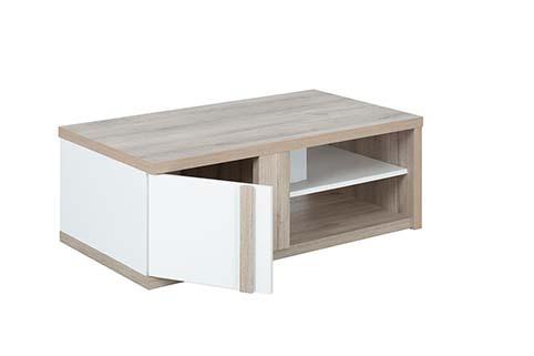 meuble tv ASTON 05