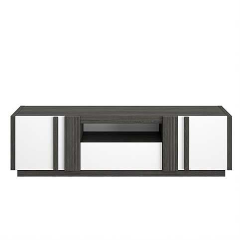 meuble tv ASTON 10