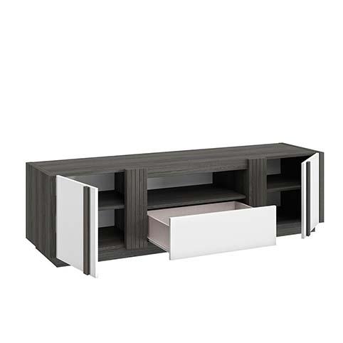 meuble tv ASTON 11