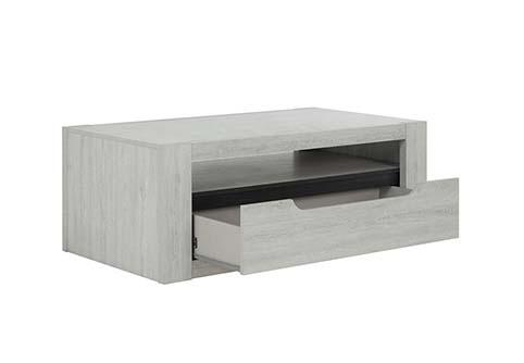 meuble tv ATALANTE 03