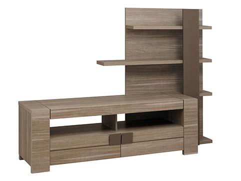 meuble tv ATLANTA 326