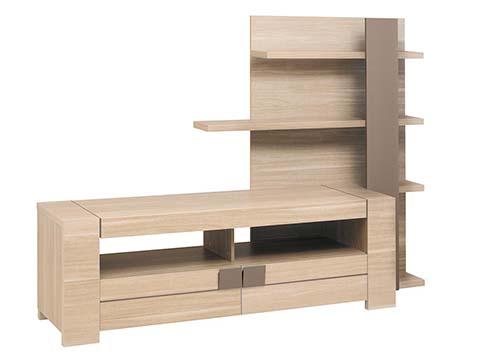 meuble tv ATLANTA J31 332 326