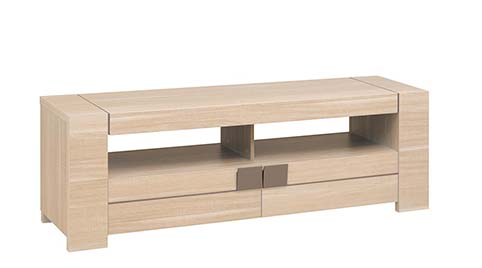 meuble tv ATLANTA J31 332
