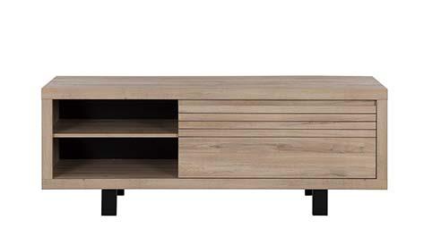 meuble tv CLAY 03