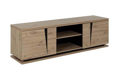 meuble tv CRACK 03
